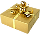 99394631_large_ChoubinetteDesigns_Golden