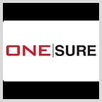 OneSure.png