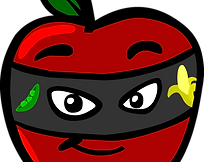 fruitmaskapplewith eyes.png
