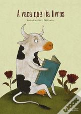 a vaca.jpg