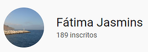 fatima.png