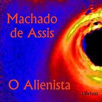 book_oalienista_1202.jpg