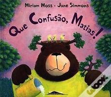 Que_confusão,_Matias.jpg