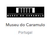 caramulo.png