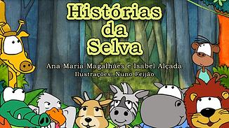 Histórias da Selva.png