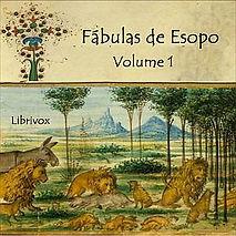 book_fabulasdeesopo_1202.jpg