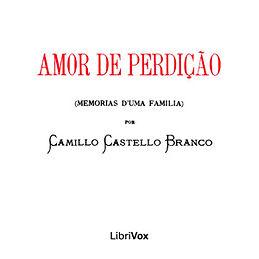 Amor_dePerdicao.jpg
