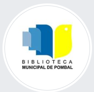 pombal.png