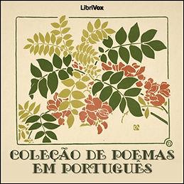 Colecao_Poemas_Portugues_1202.jpg
