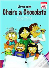 um livro com cheiro a chocolate.jpg