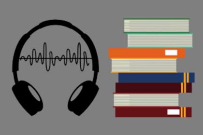 audiobooks-gratis-1-300x200.png