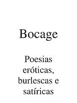 poesias eroticas.png