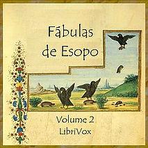 book_fabulas02_1202.jpg