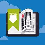 ebooks inclusa~po.jpg