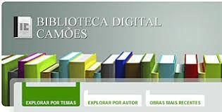 digital_vcamões.jpg