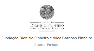 dionisio.png