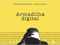 armadilha digital.png