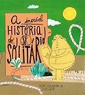 a_hiostória_do_sr_solitário.jpg