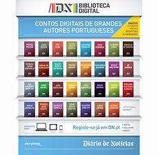 biblio-digital_dn_manutenccca7ao.jpg