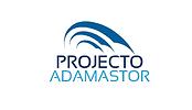 adasmastor.png