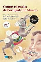 contos e lendas de portugal e do mundo.j