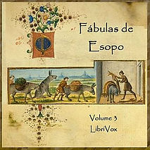 book_fabulas03_1202.jpg