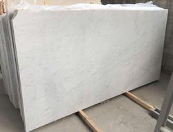 Bianco Carrara 52272
