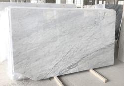 Bianco Carrara 53012