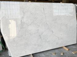 Bianco Carrara C 54196