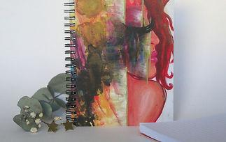 Art Prints (20)_edited.jpg