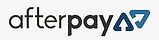 193-1933306_afterpay-logo-high-res.png