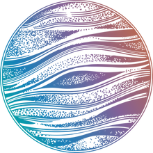 Planet                   _edited.png
