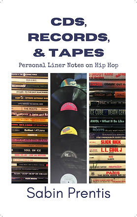 CDs, Records, & Tapes-page-001.jpg