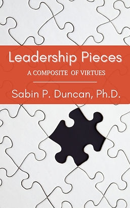 Leadership Pieces-2-page-001.jpg