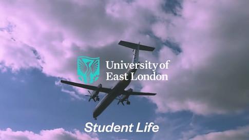 Student Life Vlog