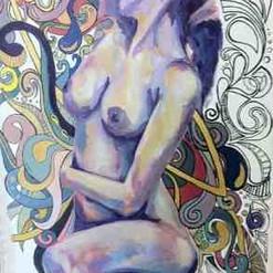 AS. final piece