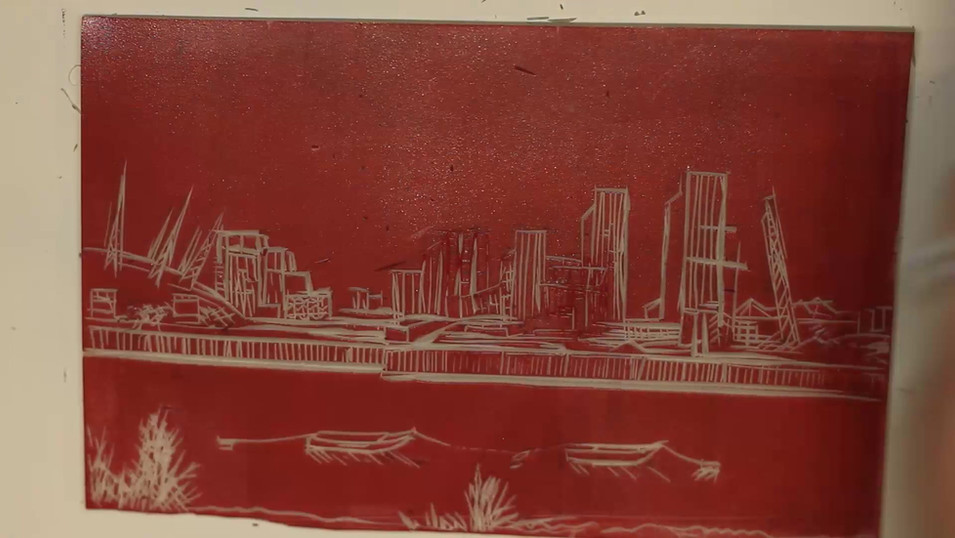 Lino Card.mp4