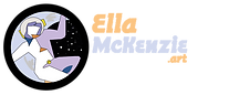 business logo orange.png