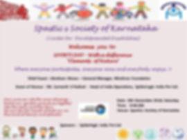 SSK Sports Day 2018 - Invite.jpg