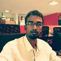 Naveen.jpg