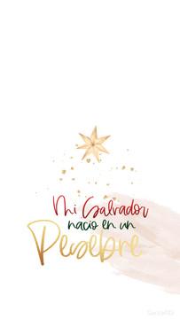 Fondos Navidad SaritaRD-02.jpg