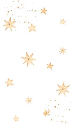 Fondos Navidad SaritaRD-10.jpg