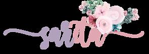 SaritaRDShop_Logo SaritaRD.png