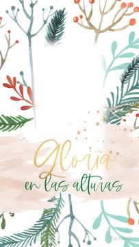Fondos Navidad SaritaRD_Fondo 1.jpg