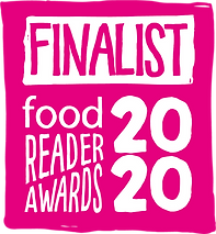 Food Magazine Finalist 2020.png