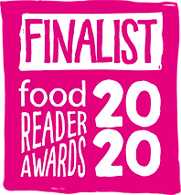Food Magazine Finalist 2020.png