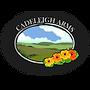 The Cadeleigh Arms Devon