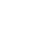 CPC Icon.png