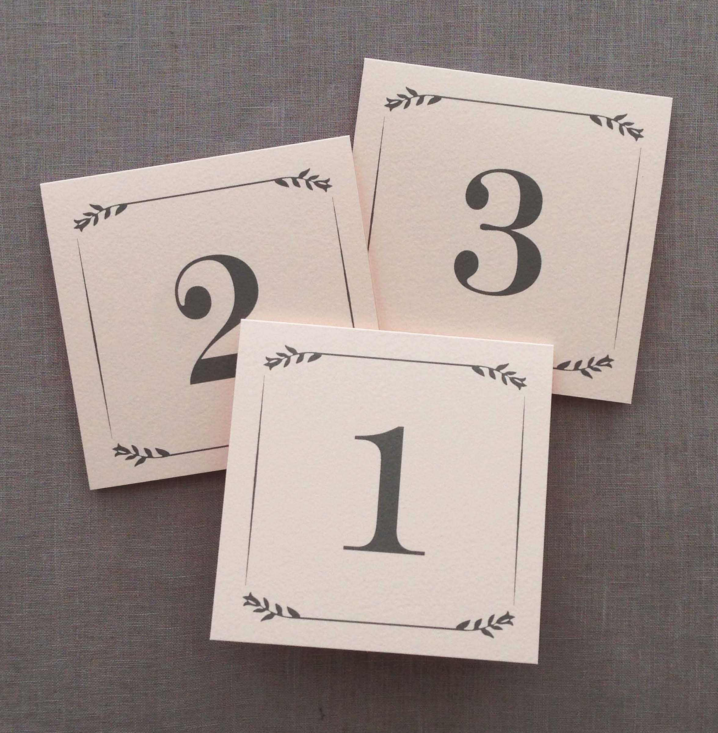 E&K Table Numbers F.jpg