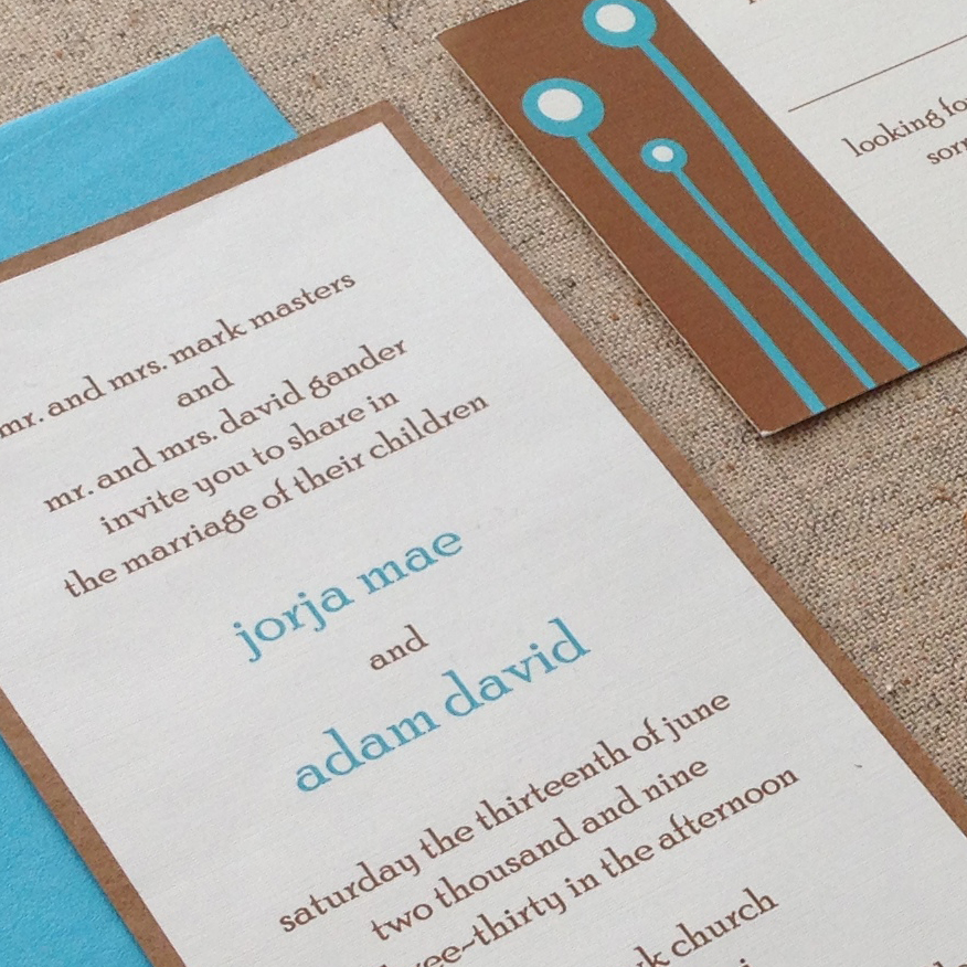 Jorja and Adam Invitation.jpg